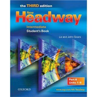 New Headway (Headway ELT) (French Edition): Soars: 9780194387514