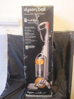 dc25 ball all floors upright home cleaning cyclonic vacuum cleaner