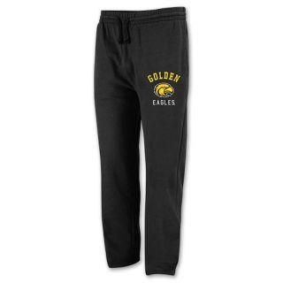 Colosseum Southern Miss Golden Eagles NCAA Mens Fleece Sweat Pants ... 6fc249b6a