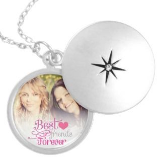 BFF   Fashion Bes Friends Forever wih Phoo Jewelry