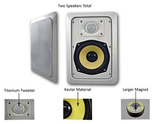 surround sound home speakers nr click an image to enlarge
