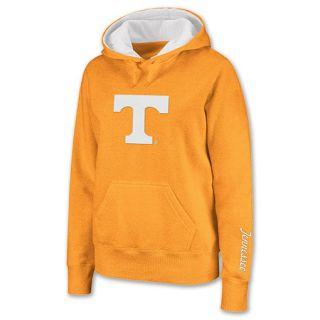 Tennessee Volunteers Pull Over NCAA Womens Hoodie