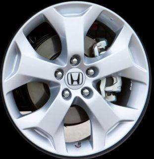 18 Alloy Wheel Rim for 2010 2011 2012 Honda Accord Crosstour