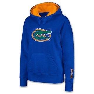 Florida Gators Pull Over NCAA Womens Hoodie Team