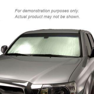 Honda Pilot 2009 to 2011 Custom Fit Front Windshield Sun Shade