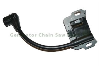 Gas Honda GX100 Engine Motor Lawn Mower Trimmer Ignition Coil Magneto