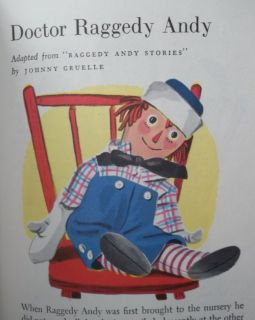 Andy Warhol Illustrations in 2 Best in Childrens Book 1958 1959 HC DJ