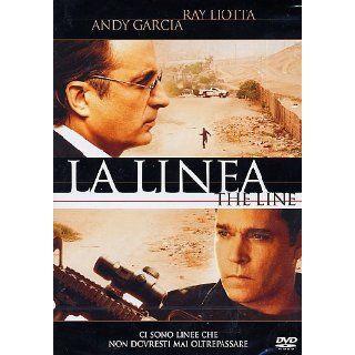 La Linea (2008) Andy Garcia, Armand Assante, Bruce
