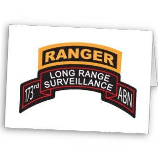 101st Airborne With Ranger Tab T Shirt