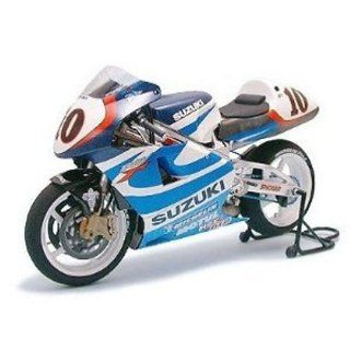 Tamiya 1/12 Motorcycle  Model Building Kits  No.81