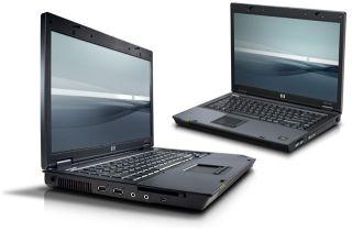 HP Compaq 6715b Laptop Labtop Lap Lab Top Note Book PC