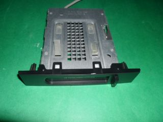 HP Pavilion A6000 series PC desktop case media pocket drive bay 5003