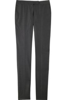 Paul Smith Blue Skinny tailored pants