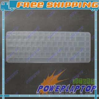 Protectors Skin Cover for HP Compaq CQ42 G42 DM4 Series Laptop