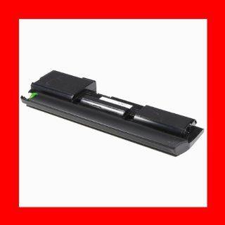 D410 Series Laptop Battery 11.1V 6600mAh #105
