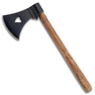 Chippewa Indian Tomahawk Hatchet Sports & Outdoors