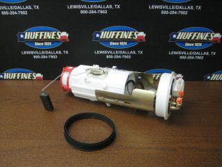 95 Mopar Dodge RAM Cummins Diesel Fuel Sending Unit