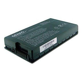 6 Cells Asus A8000 Laptop Notebook Battery #110 Electronics