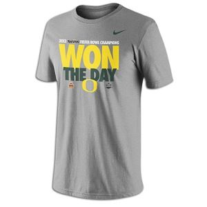 Nike 2012 Bowl Champions T Shirt   Mens   Football   Fan Gear
