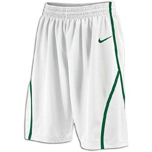 Nike Front Court 10.25 Game Short   Womens   Basketball   Clothing