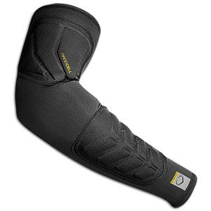 Evoshield Protective Arm Sleeve   Mens   Football   Sport Equipment