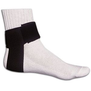 Tandem Pro Tec Achilles Tendon Support   Baseball   Sport Equipment