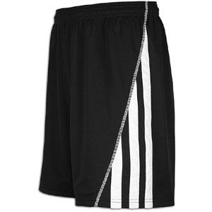adidas Sostto Short   Boys Grade School   Soccer   Clothing   Black