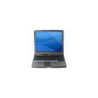 Dell Latitude D600 PentiumM 1.6Ghz 512Mb 40Gb WiFi CDD+RW