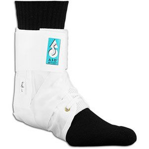 ASO EVO Ankle Stabilizer   Mens   Basketball   Sport Equipment