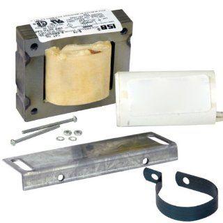 SRN00F70   70 Watt   High Pressure Sodium Ballast   ANSI S62   120