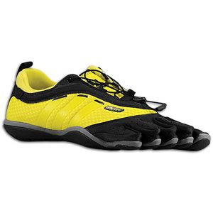adidas adiPURE Barefoot Trainer Lace   Mens   Training   Shoes   Lab