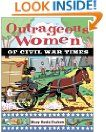 Women and the American Civil War An Annotated Bibliography