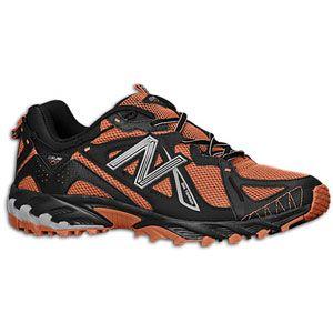New Balance 610   Mens   Running   Shoes   Burnt Orange