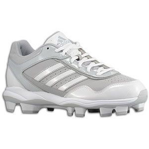 adidas Excelsior Pro TPU Low   Mens   Baseball   Shoes   Light Onix
