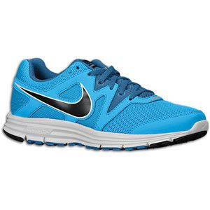 Nike LunarFly + 3   Womens   Running   Shoes   Blue Glow/Shaded Blue