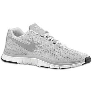 Nike Free Haven 3.0   Mens   Wolf Grey/Pure Platinum/White/Reflect