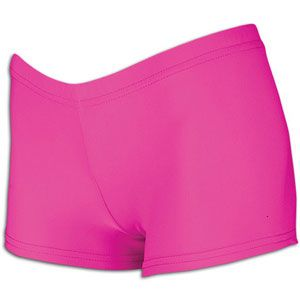 Funkadelic Sport 2.5 Compression Short   Womens   Volleyball