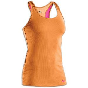 Under Armour Victory Tank   Womens   Training   Clothing   Wild