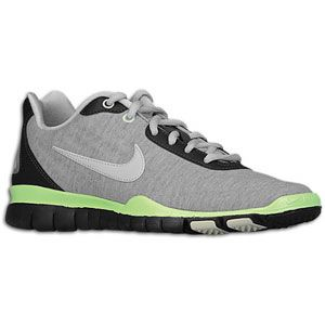 Nike Free TR Luxe 2   Womens   Training   Shoes   Medium Grey/Light