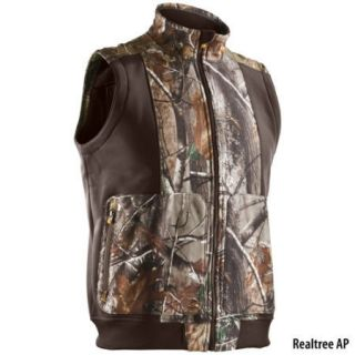 Under Armour Ayton Hunting Vest Comfortable Low Price
