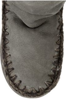 Mou Eskimo suede boots   60% Off