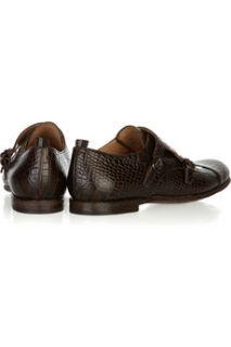 Church English Shoes Online http://www.pic2fly.com/Church+English