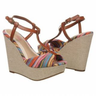 CIAO BELLA Womens Talita Ciao Bella Shoes