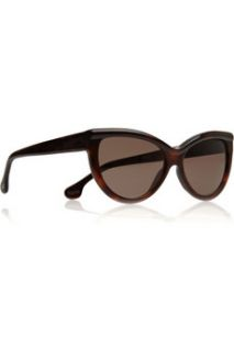 Tom Ford Anouk cat eye frame sunglasses   50% Off