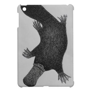 Platypus iPad Mini Cases, Platypus iPad Mini Covers
