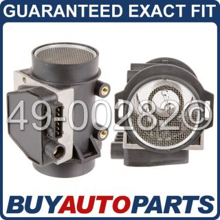 New Air Mass Flow Meter Sensor MAF for Hyundai Scoupe Turbo
