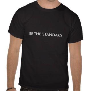 Iron Sharpens Iron T shirts, Shirts and Custom Iron Sharpens Iron