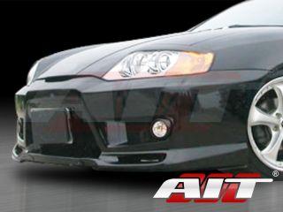 2003 2006 Tiburon GT Spec Style Complete Body Kit