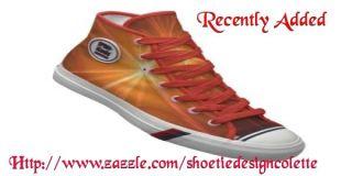 Shoe ie Design Colee