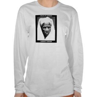 Womens African American Women Clothing, Womens African American Women